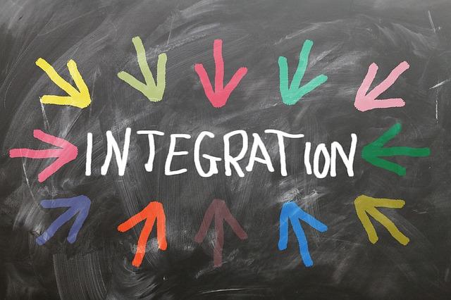 Integrationsgesetz zeigt Wirkung
