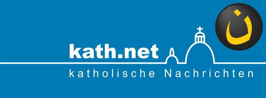 Kath.net: Ein Plädoyer für den Religionsunterricht