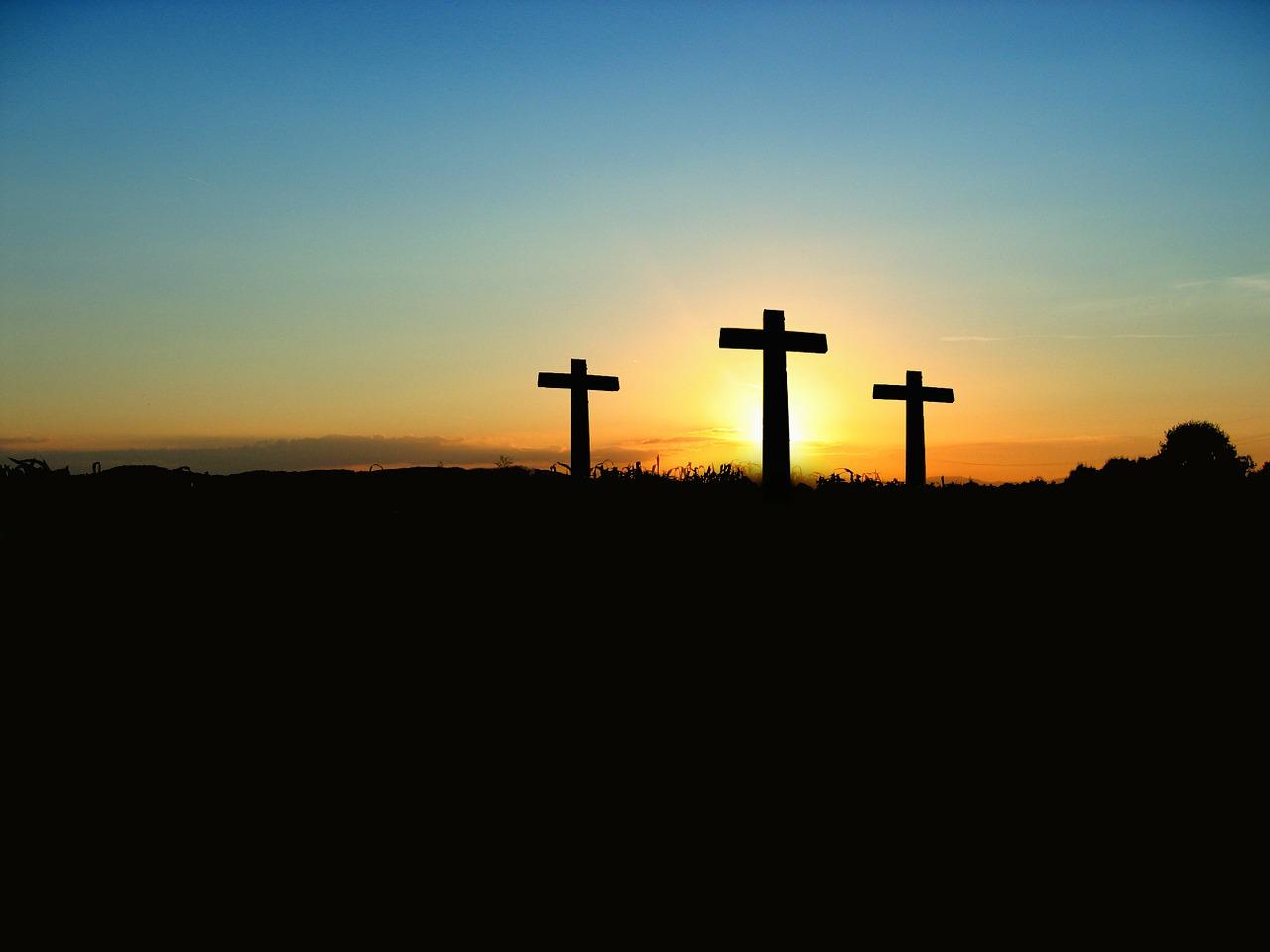 Wichtige Entscheidung: Regierung unterstützt verfolgte Christen