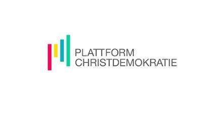 Jetzt bewerben: Lehrgang für junge Christen