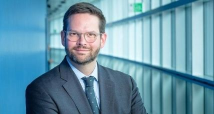 Lukas Mandl: Europa & Herausforderungen