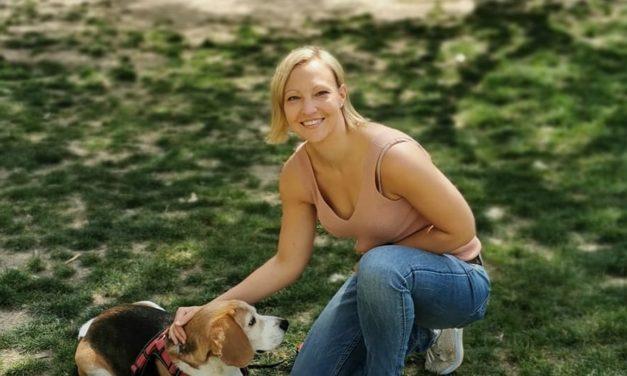 Antrag angenommen: Pflege und Aufwertung von Hundezonen