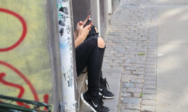 NEETS: Der blinde Fleck des sozialen Wien